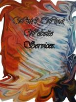 whirliwind-logo-3rd-no-back